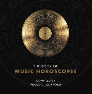 Music and Astrology